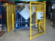 Pallet Exchanger Auto